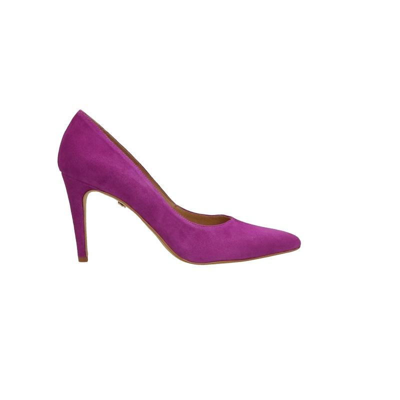af96494c Zapato de salón Alice Ante buganvilla - Elianor
